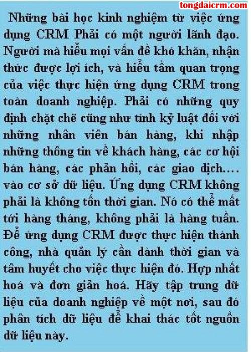 Tong-dai-CRM