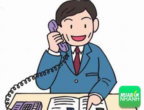 Trả lời điện thoại - Bí quyết tạo dựng ấn tượng với khách hàng